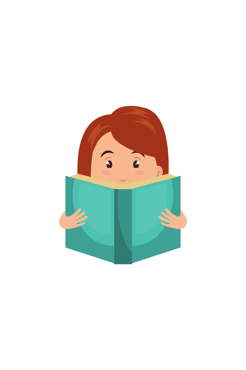 Decodable and Predictable Books – what is the difference?